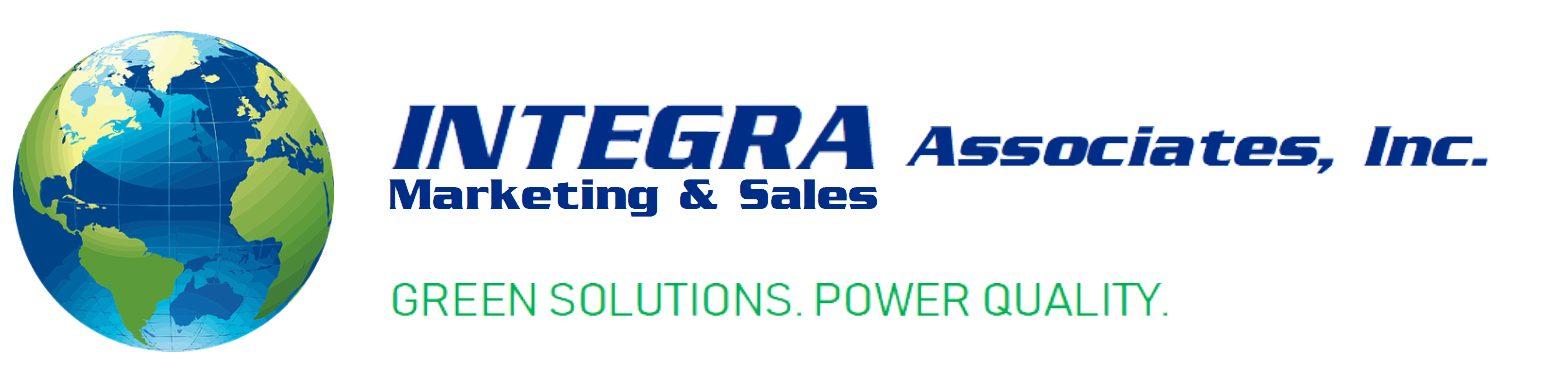 INTEGRA Associates, Inc.